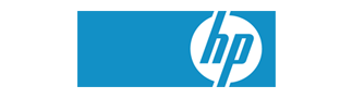 HP Business Helpdesk - Hewlett-Packard